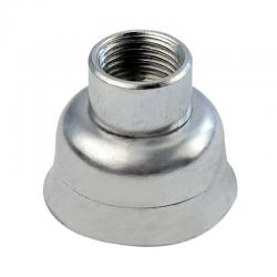 26.5mm Capping Bell Housing (Female)