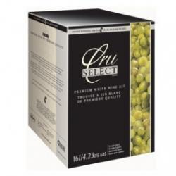 Cru Select Argentine Trio 16 L Wine Kit