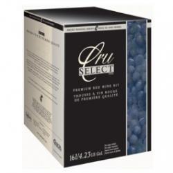 Cru Select Italian Valpola Ripassa 16 L Wine Kit