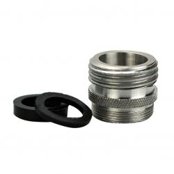 Adapter for Stainless Steel Bottle Washer