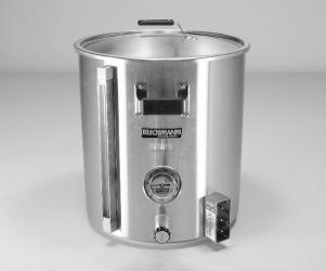 Blichmann G2 BoilerMaker - 10 Gallon