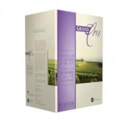 Grand Cru Chardonnay 10 L Wine Kit