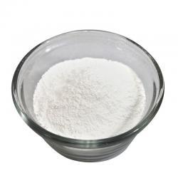 Gypsum (Calcium Sulfate) (2 oz)