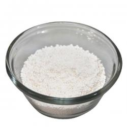 Calcium Chloride Pellets (2 Oz)
