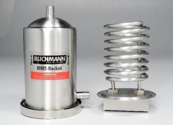 Blichmann RIMS Rocket & HopRocket Bundle - 120v