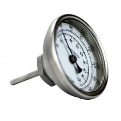 Weldless Thermometer - 2
