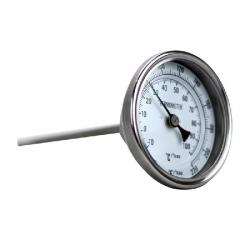 Weldless Thermometer - 6