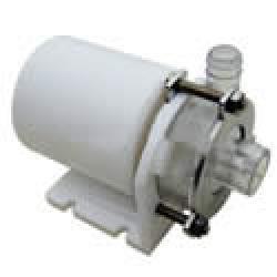 High Temperature Food-Grade Water Pump