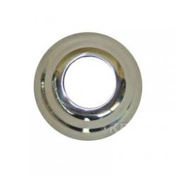 Stainless Steel Shank Flange
