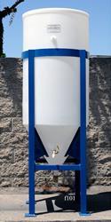 Minibrew 101 Gallon Conical Fermentor