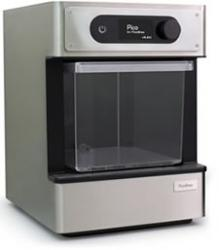 Pico 5L Counter Top Electric Home Brewing System