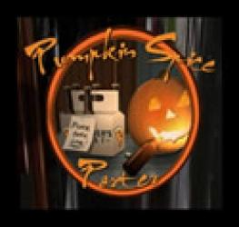 Pumpkin Spiced Porter Kit