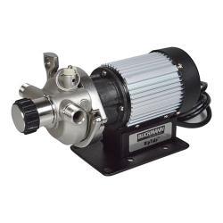 RipTide Homebrew Transfer Pump