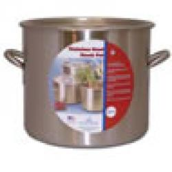 Stockpot Polarware 60 Quart