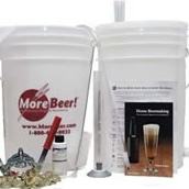 Standard Home Brewing Kit